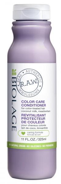 Biolage RAW Color Conditioner