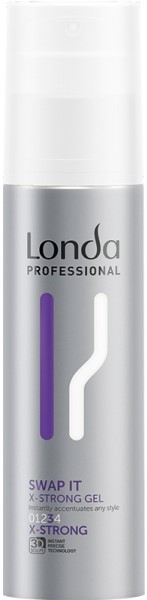 Londa Form Swap it Gel