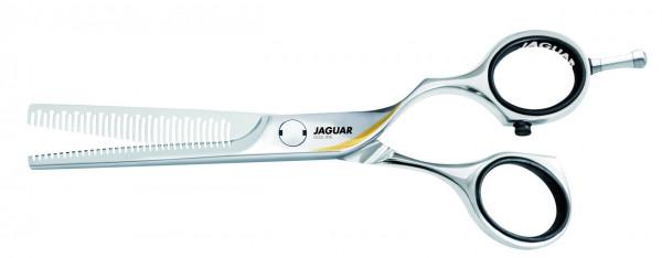 Jaguar Schere 28575 Goldwing 34 Eff 5,75