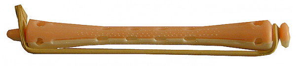 DW-Wickler Perm 07mm weiß-rosa