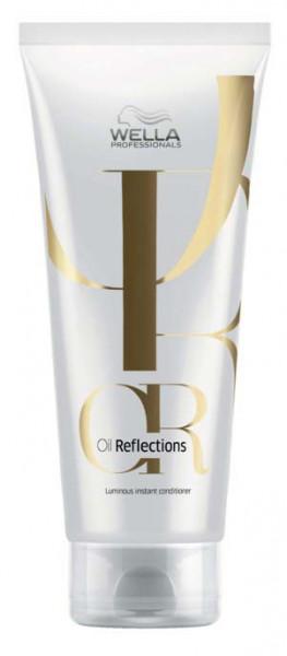 Wella Oil Reflections Conditioner