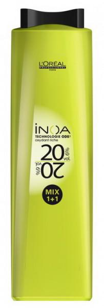 Inoa 6% - 20 Vol.