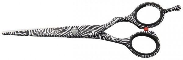 Jaguar Schere 45250-1 Safari 5.0