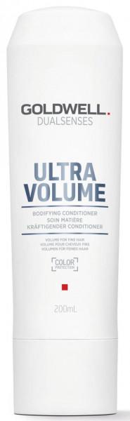 Duals Volume Conditioner