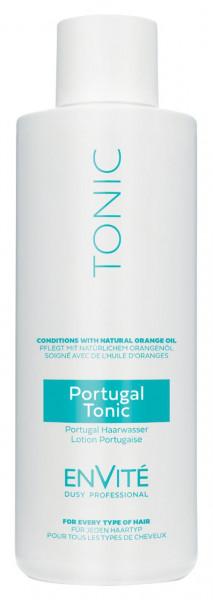 Dusy EnVite Haarwasser Portugal