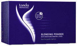 Londa Blondierpulver Duopack