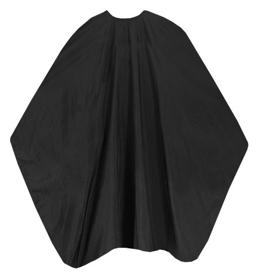 Umhang 65 Trend basic schwarz