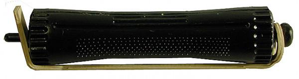 DW-Wickler Meister 17mm schwarz