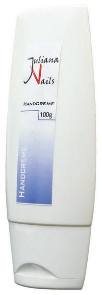 ND Handcreme