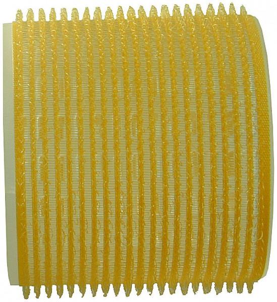 Haftwickler 66 gelb Riesen 6er