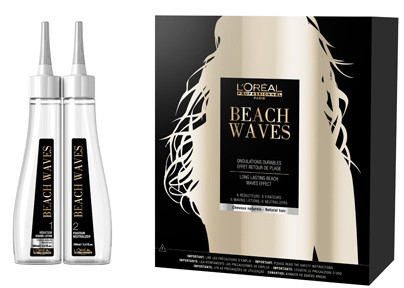 Beach Waves Set