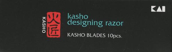Kasho Klingen