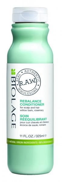 Biolage RAW Scalp Conditioner