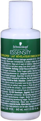 Essensity Aktivator 8,5% - 28 Vol.