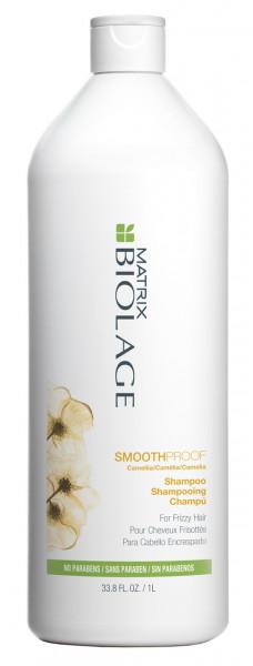 Biolage smooth Shampoo