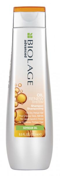 Biolage Oil Renew Shampoo