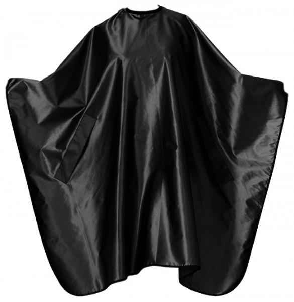 Umhang 48 schwarz