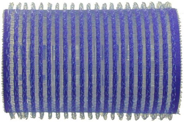 Haftwickler 78 dkl.blau Riesen 6er