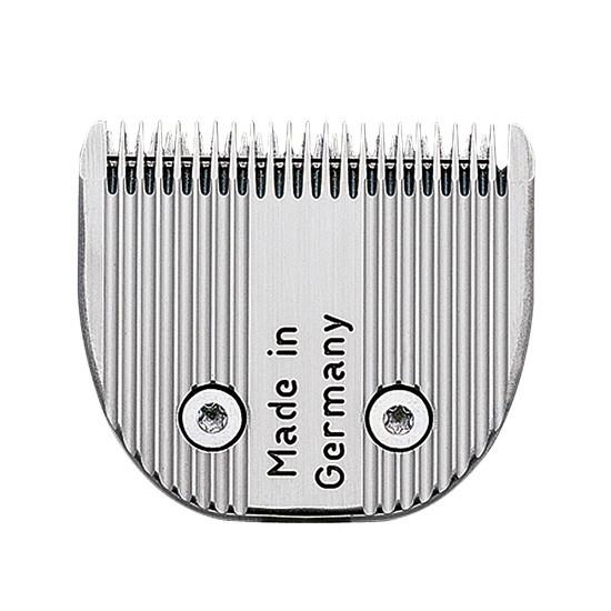 Moser 1450/1455/1456 Kopf Metall