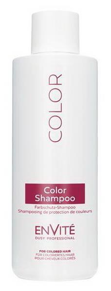 Dusy Envite Shampoo Color