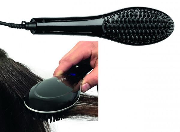Glättungsbürste - Easy Straight Brush Efalock