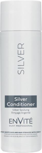 Dusy EnVite Shampoo silber