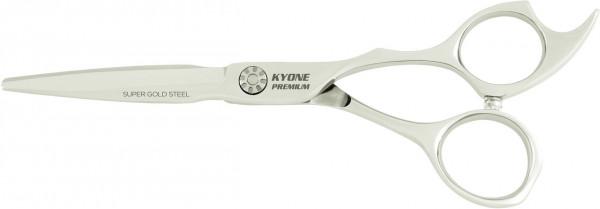 Kyone Schere Premium 3100-5,5
