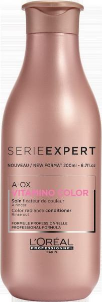 SE Vitamino Color AOX Sofortpflege