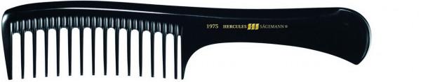 Hercules Kamm 1975 Griff grob