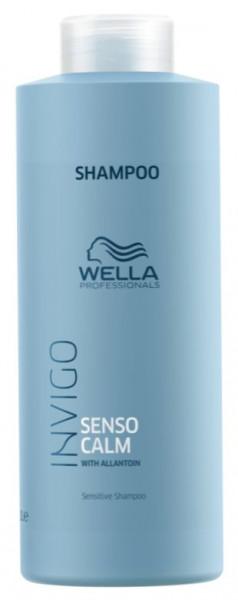 Invigo Balance Shampoo Sensitive - Calm