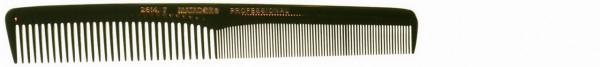 Matador Kamm 2614/7 Haarschneid 3mm