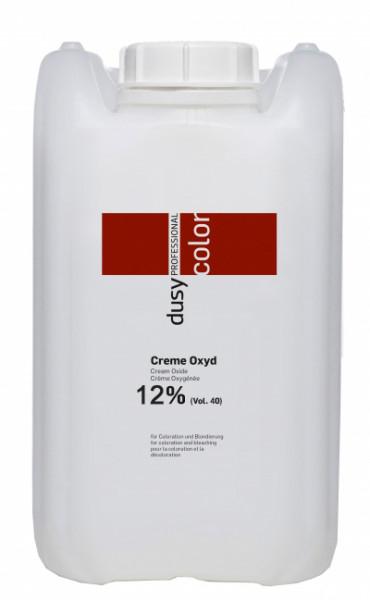 Dusy Wasserstoff 12% - 40 Vol.