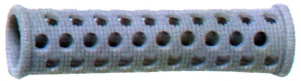 WW Wickler 15mm grau