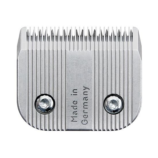 Moser 1245 Schneidekopf 1mm