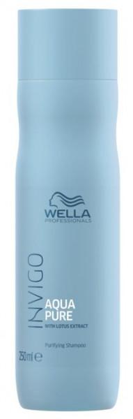 Invigo Balance Shampoo Aqua Pure Purifying