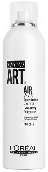 Tecni Air Fix - Haarspray