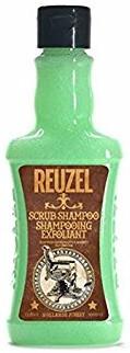 Reuzel Shampoo Scrub
