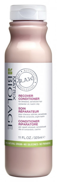 Biolage RAW Recover Conditioner