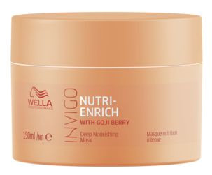 Invigo Nutri-Enrich Maske Deep Nourishing