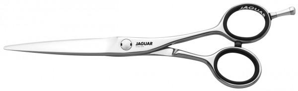 Jaguar Schere 23650 Dynasty E 6,5