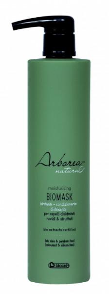 Arborea Bio Maske