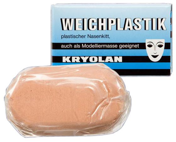 Weichplastik