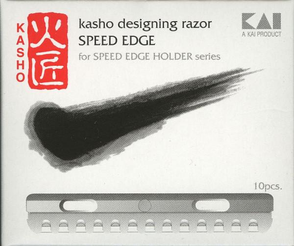 Kasho Klingen Speed