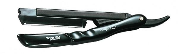 Tondeo Messer Comfort Cut