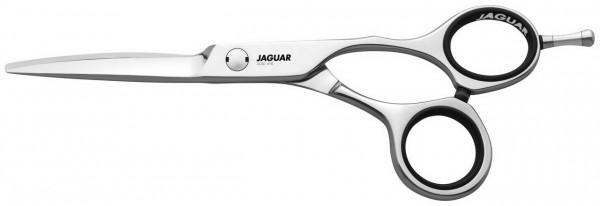 Jaguar Schere 2020 Finesse 5,0