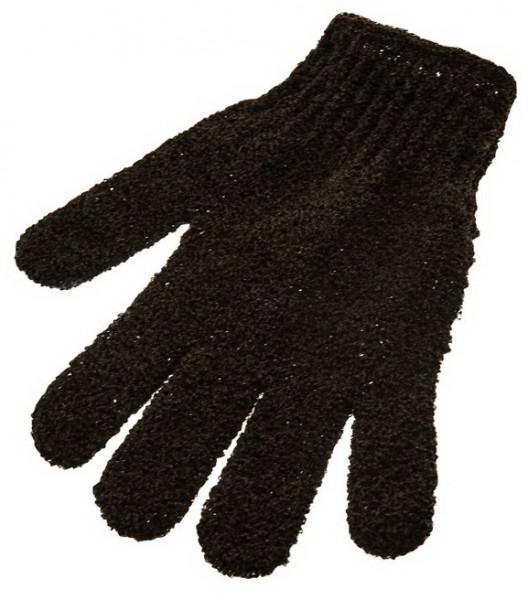 Hitzeschutzhandschuh