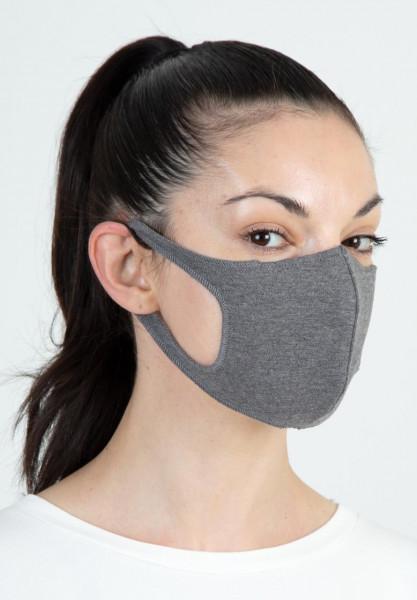 Mundschutz - Maske aus Baumwolle - Damen