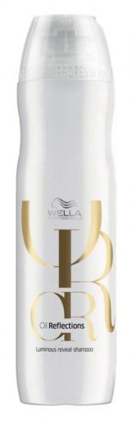 Wella Oil Reflections Shampoo