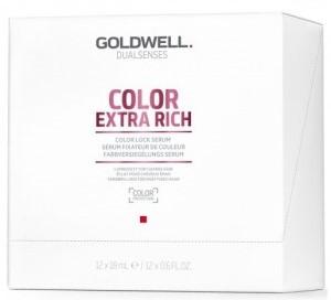 Duals Color Extra Serum
