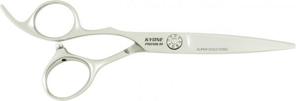 Kyone Schere Premium 3300-L 5,5